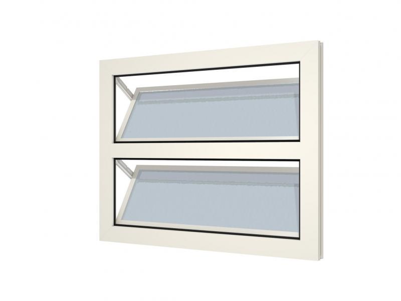 Schmidtnorm gmbh for Fenster 120x100